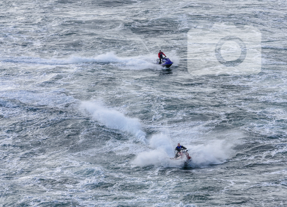 NewCastle_WaveJumper-4396