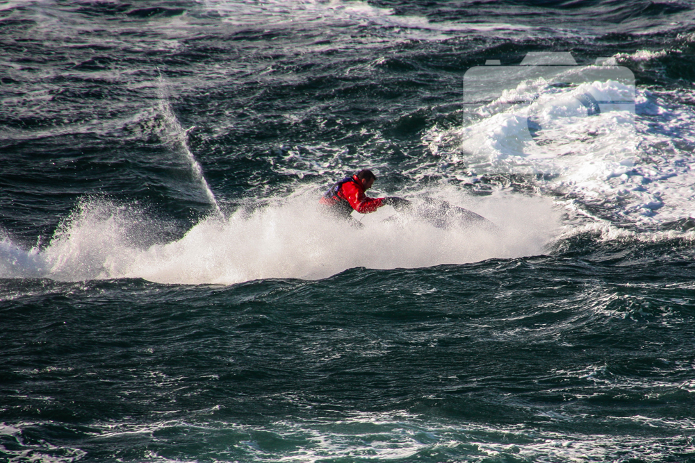 NewCastle_WaveJumper-4524