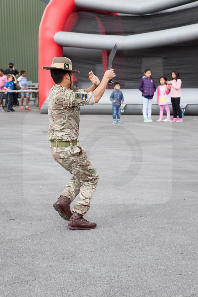2015_09_19_OneMedicalReg_Parade_WEB-8379