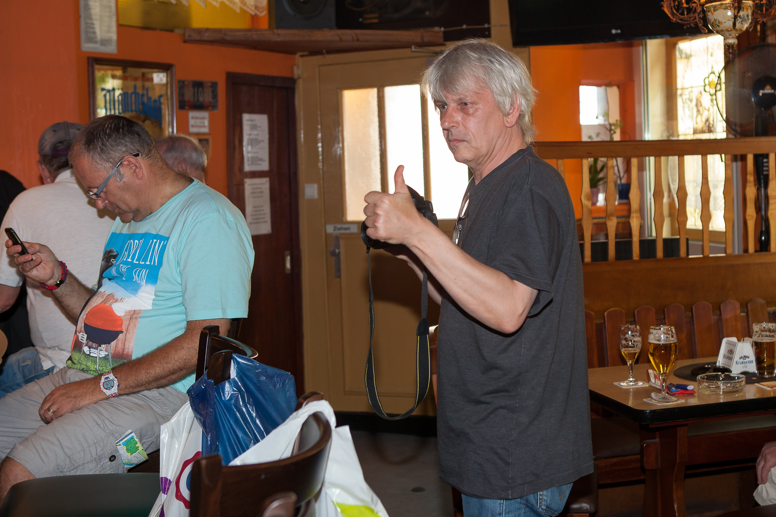 2015_1st_Reunion_after_closing_the_Gates_-3855