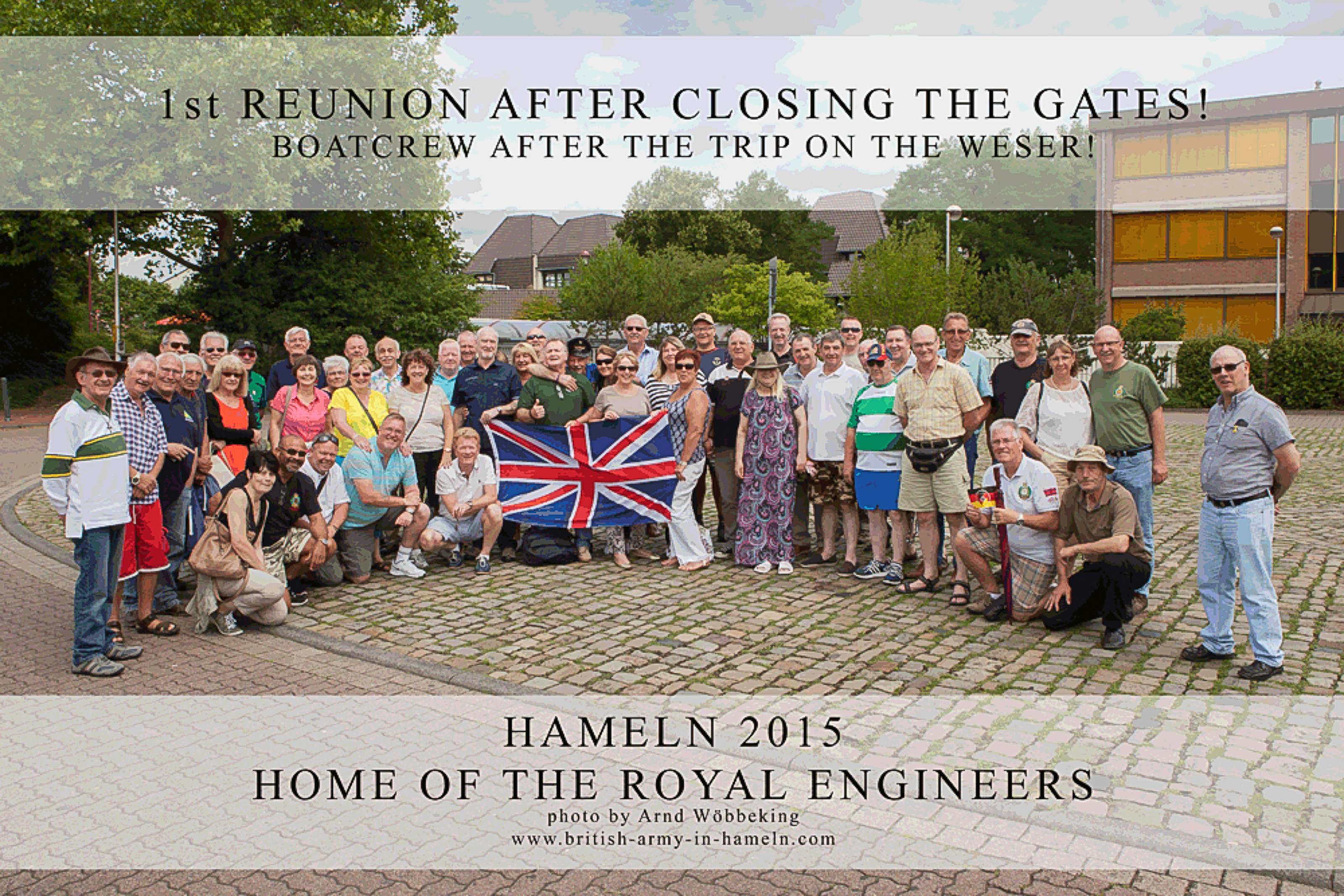 2015_1st_Reunion_after_closing_the_Gates_Boatcrew
