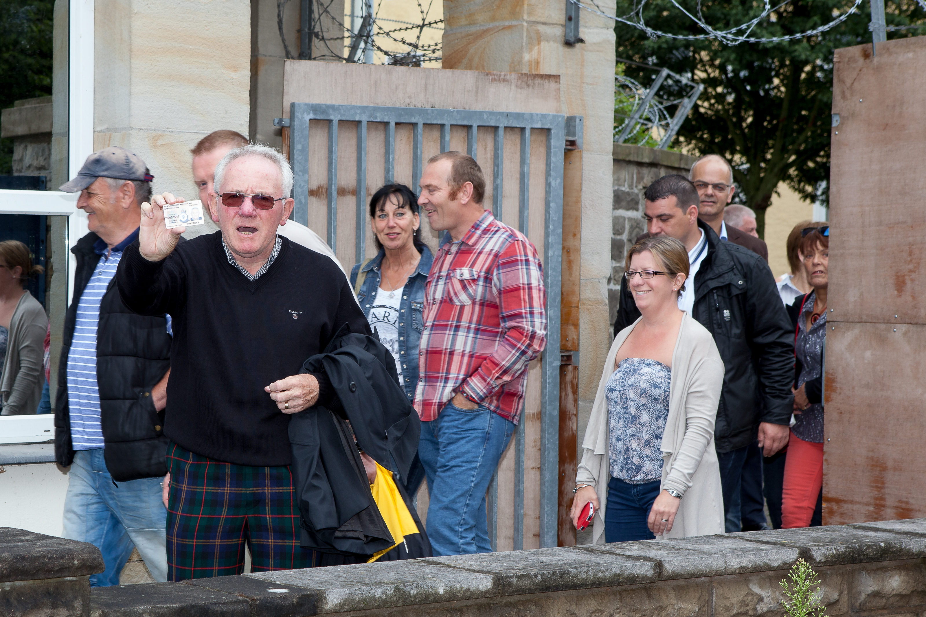 2015_1st_Reunion_after_closing_the_Gates_small_-4067