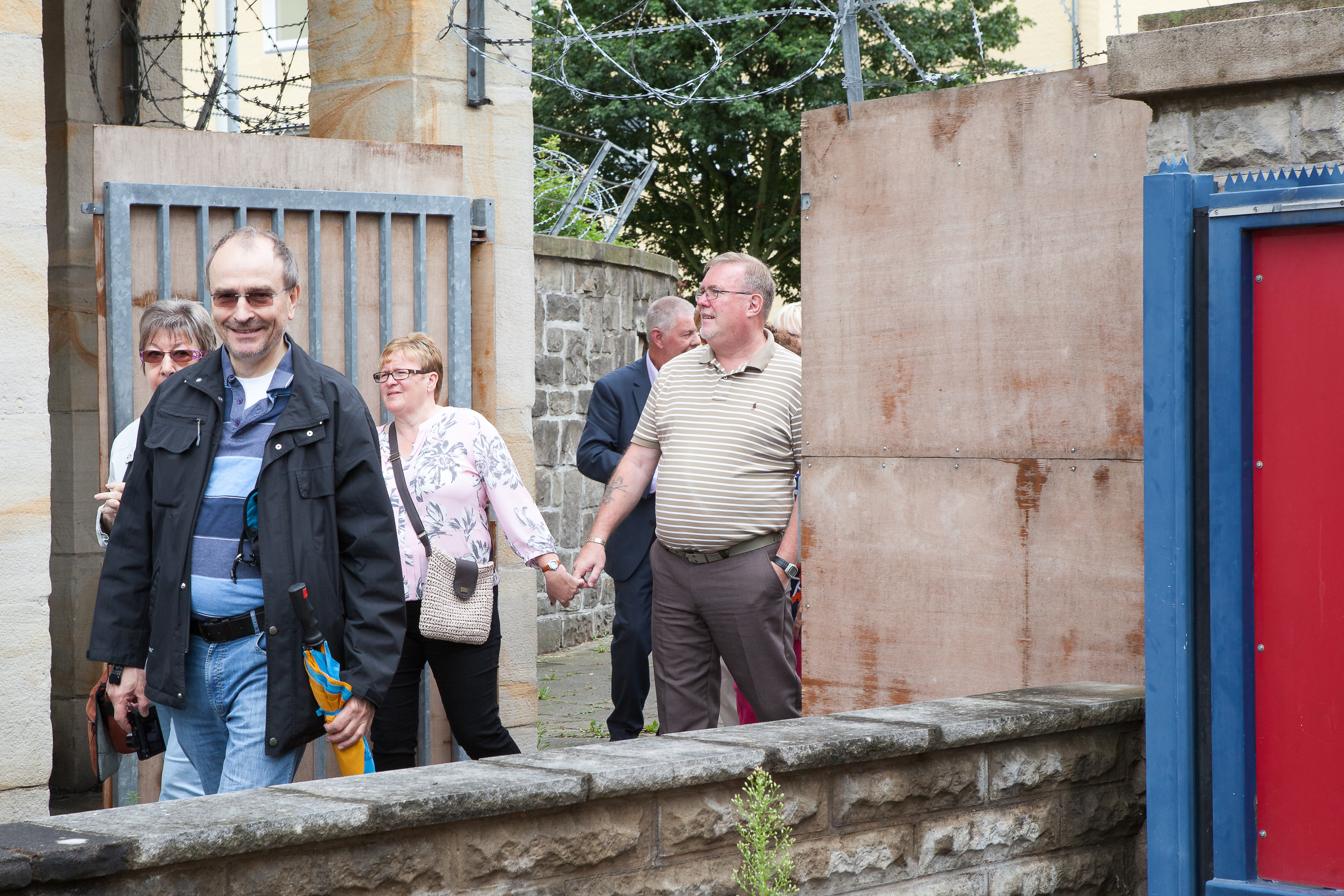 2015_1st_Reunion_after_closing_the_Gates_small_-4075
