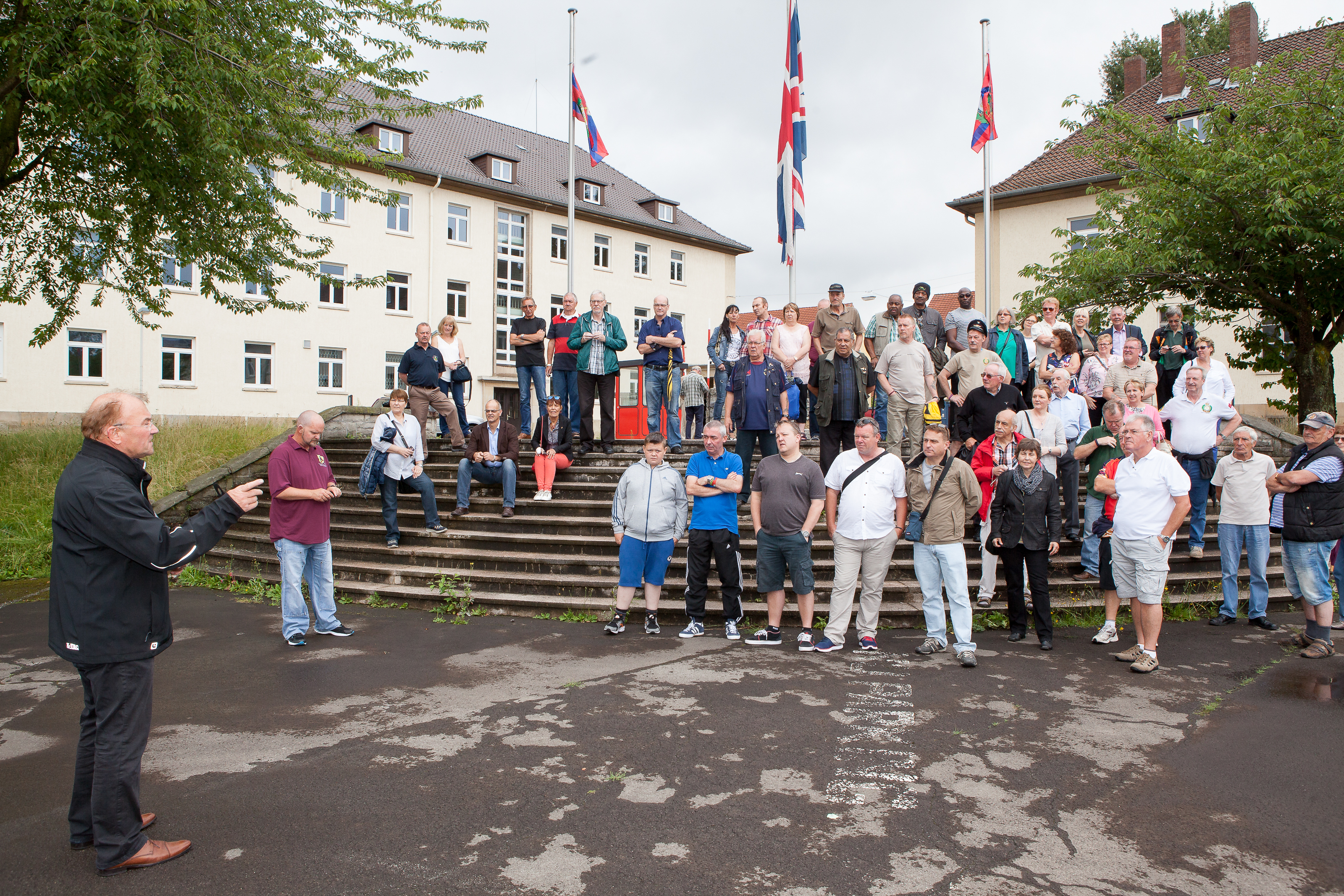 2015_1st_Reunion_after_closing_the_Gates_small_-4102