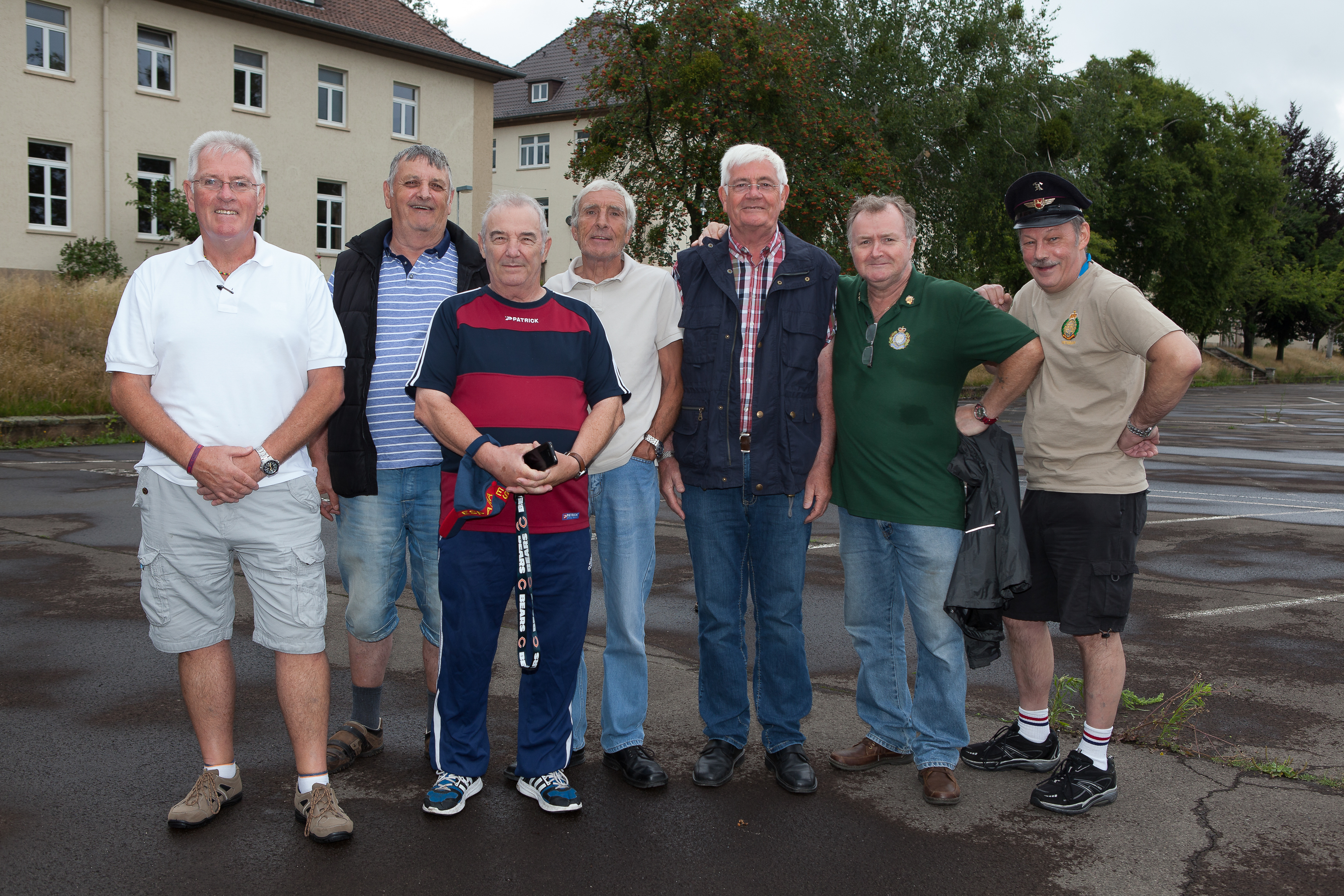 2015_1st_Reunion_after_closing_the_Gates_small_-4132