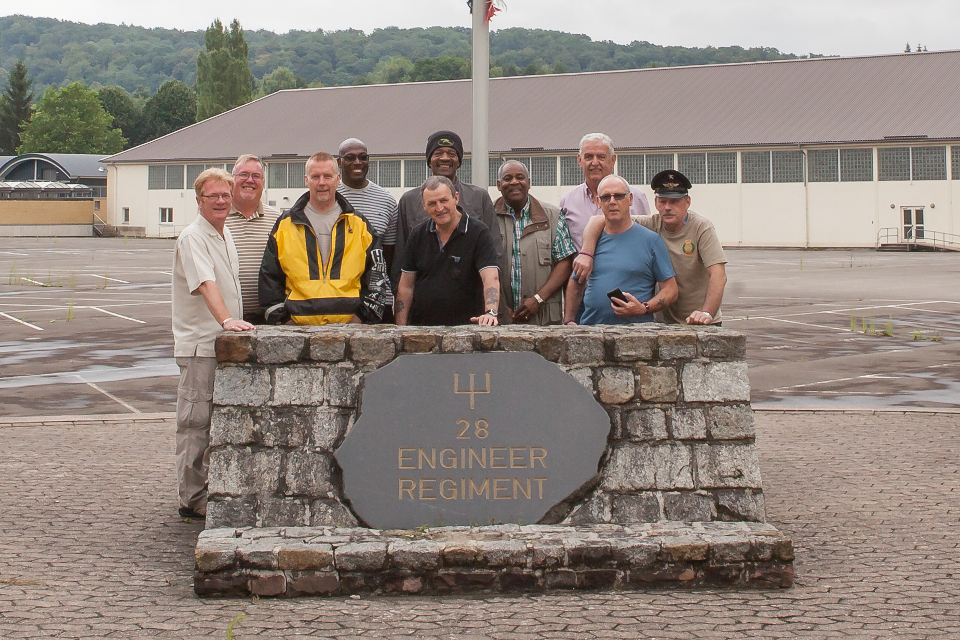 2015_1st_Reunion_after_closing_the_Gates_small_-4161