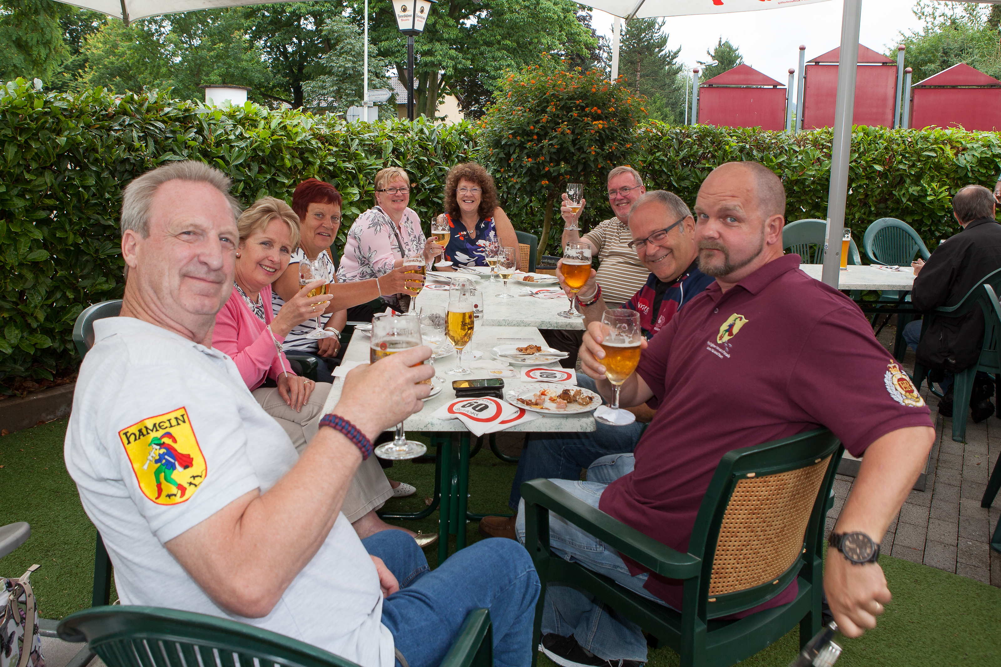 2015_1st_Reunion_after_closing_the_Gates_small_-4239