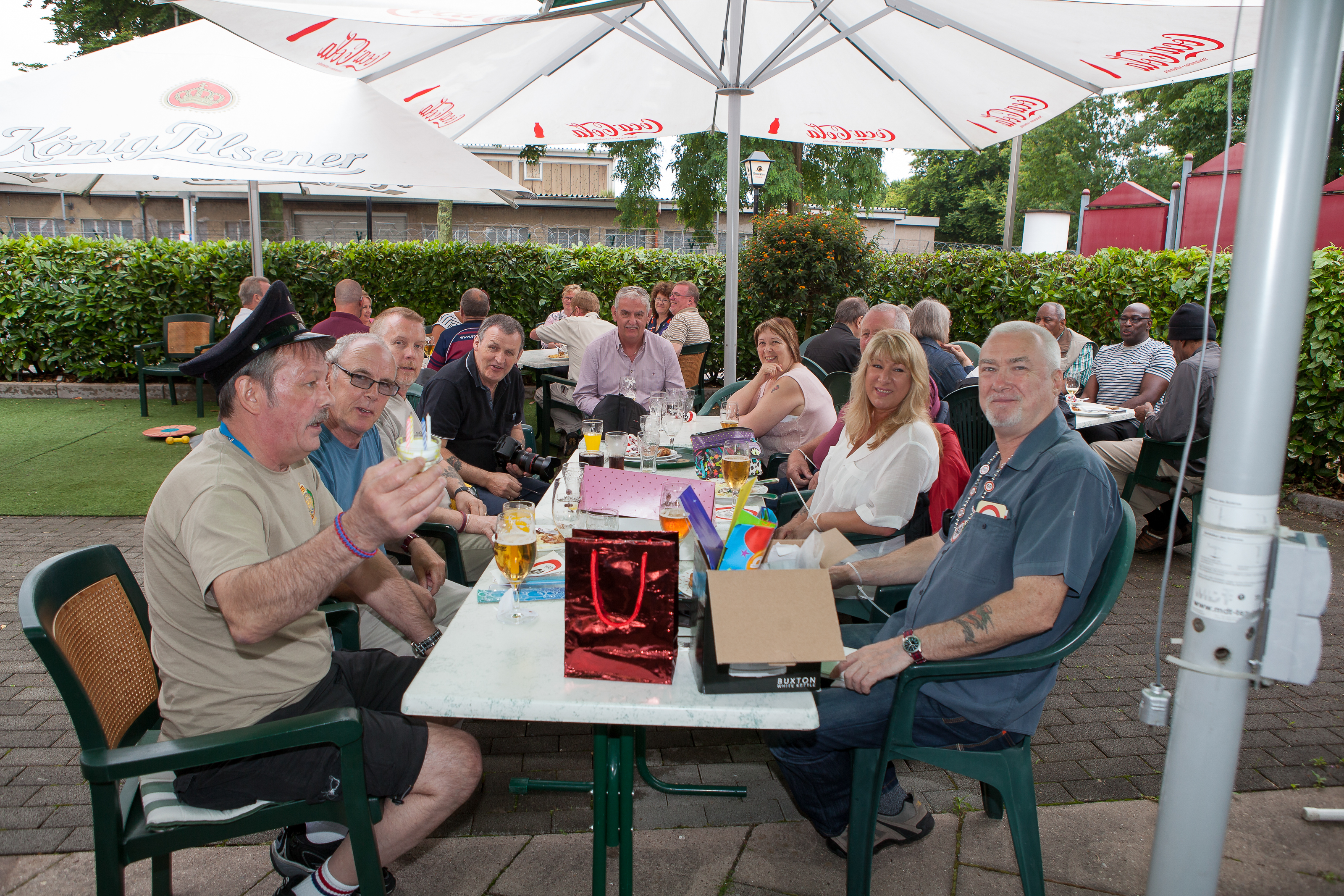 2015_1st_Reunion_after_closing_the_Gates_small_-4268