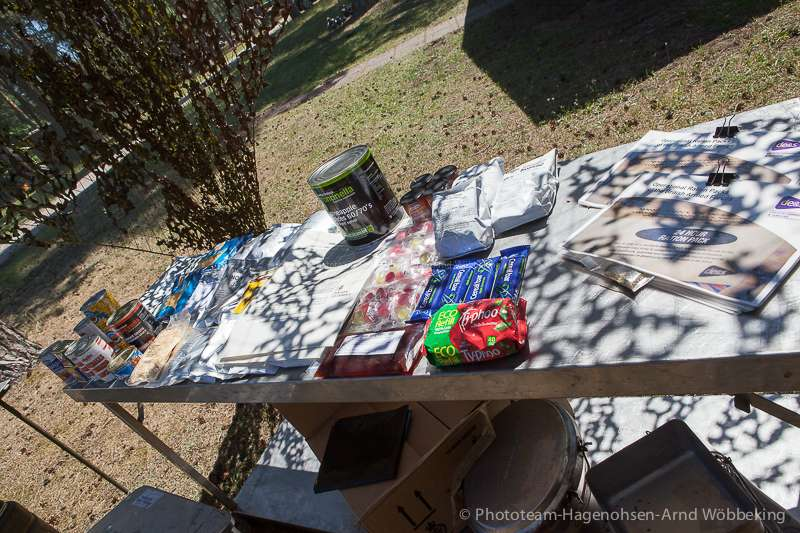 2015_EXERCISE_IRON_FIST_SUSTAINER-0536