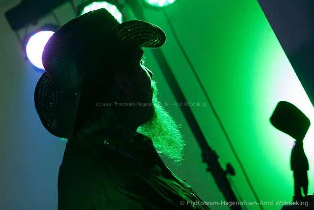 2015_05_07_Ski_King_WEB-3036-2