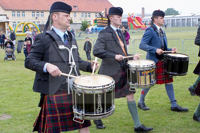 Last_Highland_Games-1783