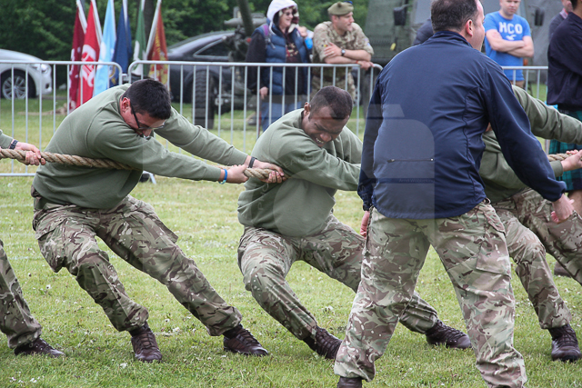 Last_Highland_Games-2334