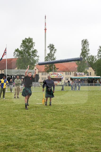 Last_Highland_Games-2360