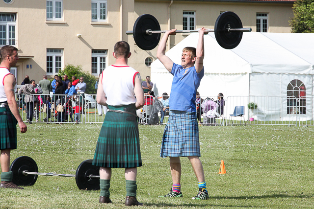 Last_Highland_Games-2503