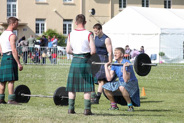 Last_Highland_Games-2504