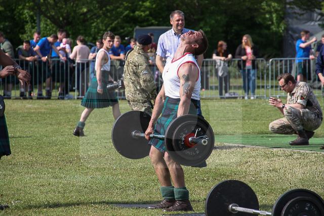 Last_Highland_Games-2572