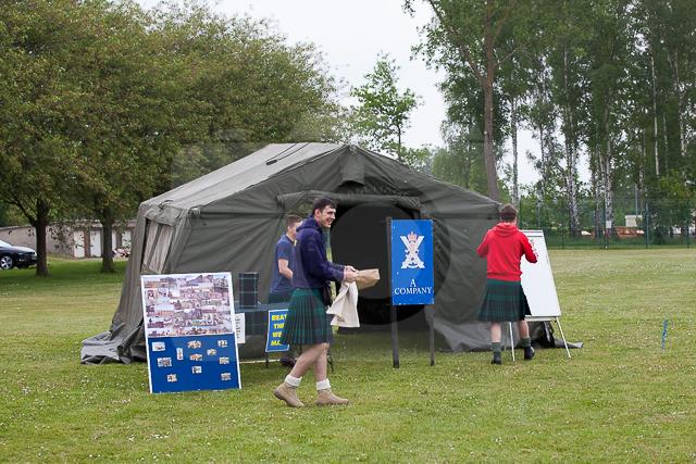 Last_Highland_Games-6518