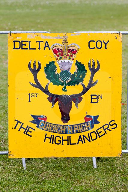 Last_Highland_Games-6520