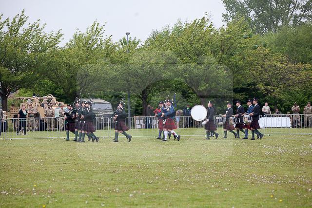 Last_Highland_Games-6529