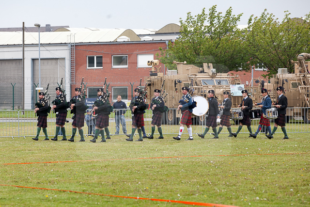 Last_Highland_Games-6531