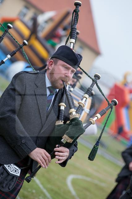 Last_Highland_Games-6543