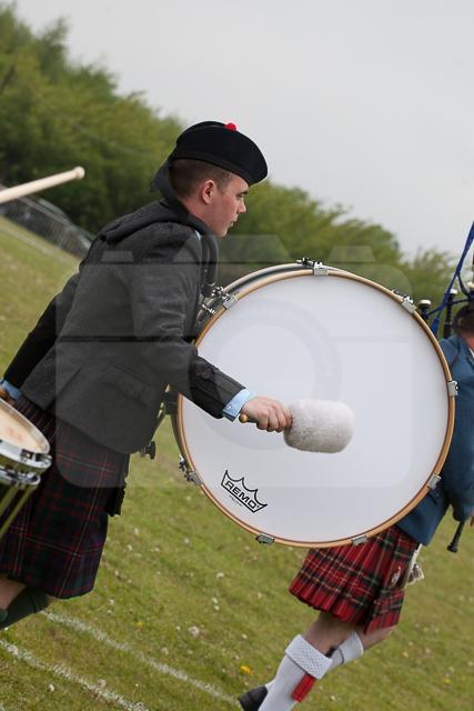 Last_Highland_Games-6547
