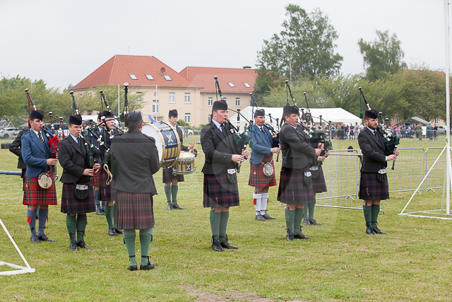 Last_Highland_Games-6549