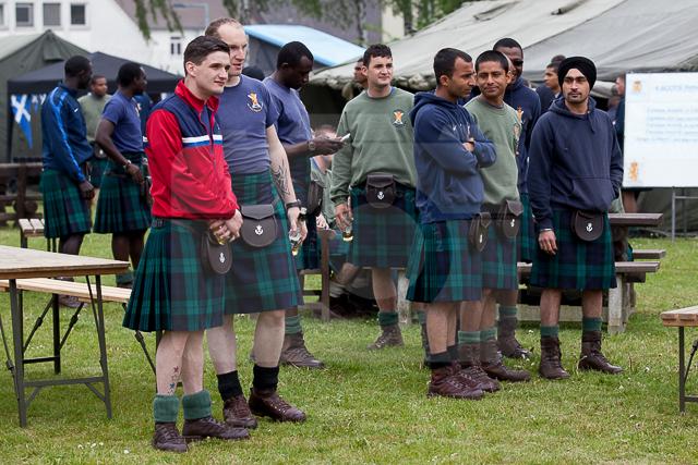 Last_Highland_Games-6556