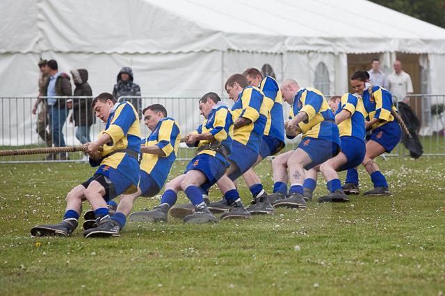 Last_Highland_Games-6575