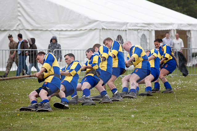 Last_Highland_Games-6576