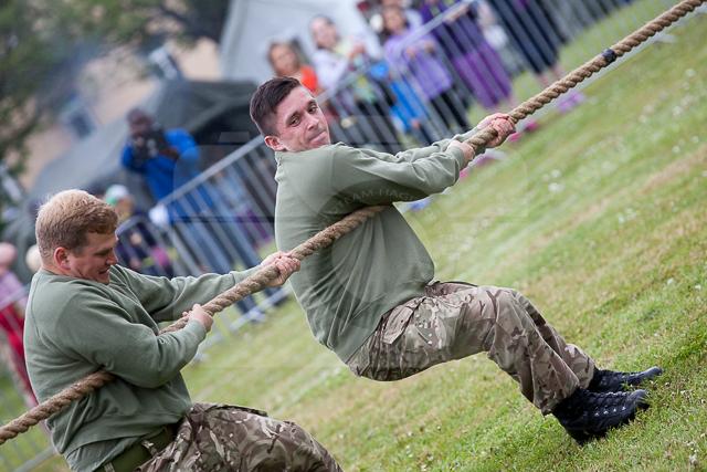Last_Highland_Games-6578