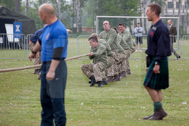 Last_Highland_Games-6593
