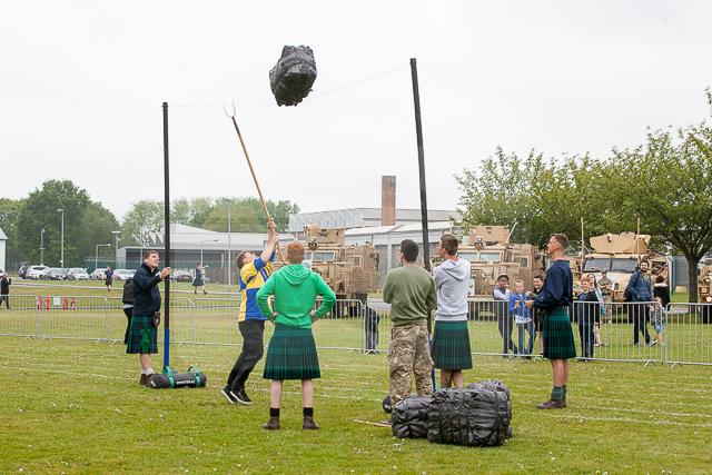 Last_Highland_Games-6597