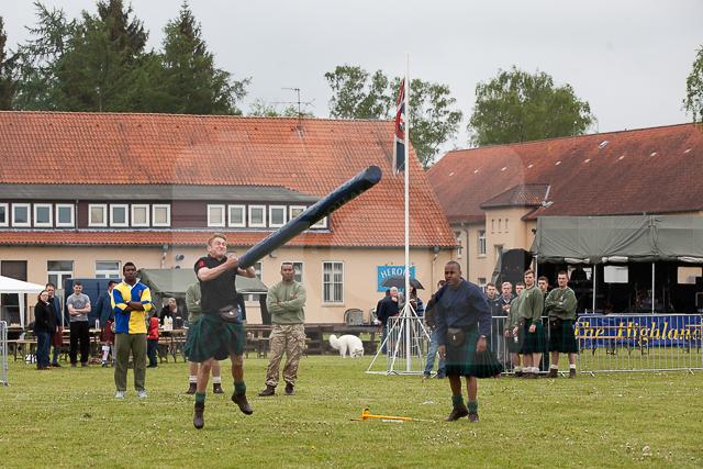 Last_Highland_Games-6608