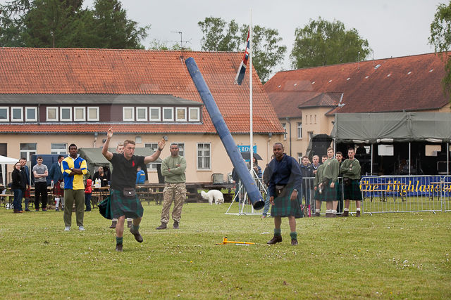 Last_Highland_Games-6609