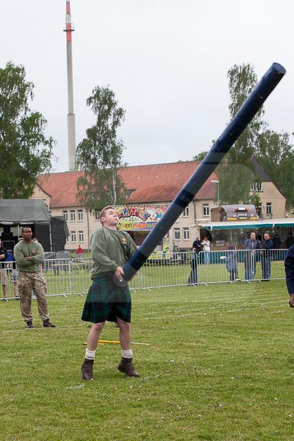 Last_Highland_Games-6621