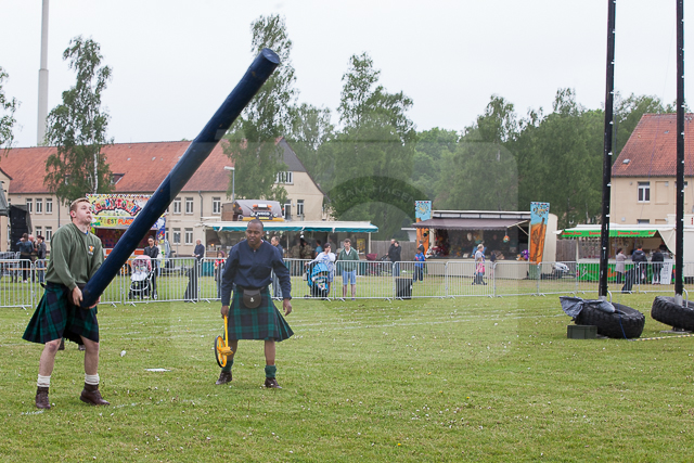 Last_Highland_Games-6624