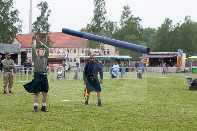 Last_Highland_Games-6625