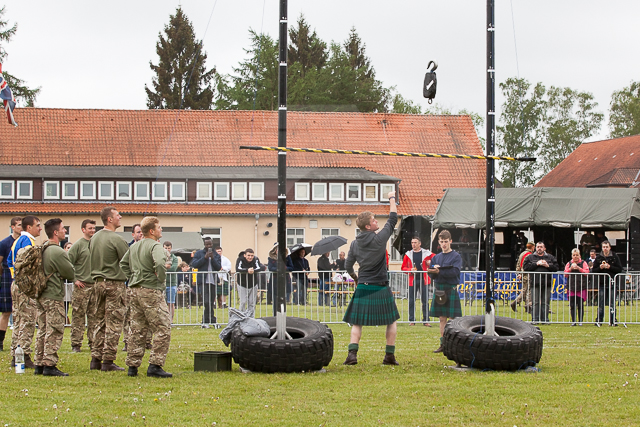 Last_Highland_Games-6644