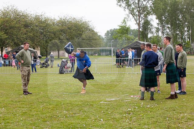 Last_Highland_Games-6647