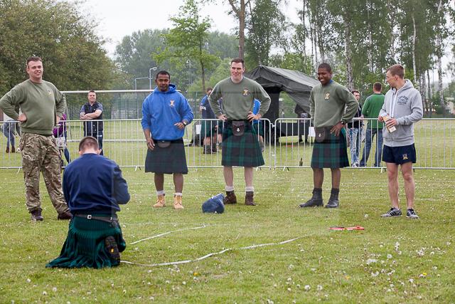 Last_Highland_Games-6648