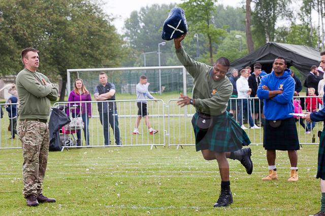 Last_Highland_Games-6651