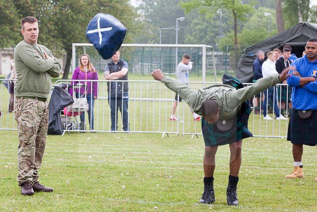 Last_Highland_Games-6653