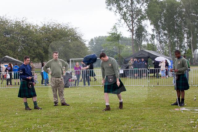 Last_Highland_Games-6656