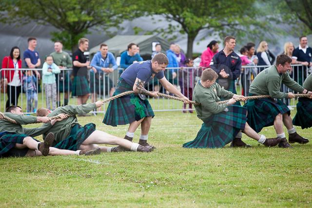 Last_Highland_Games-6671
