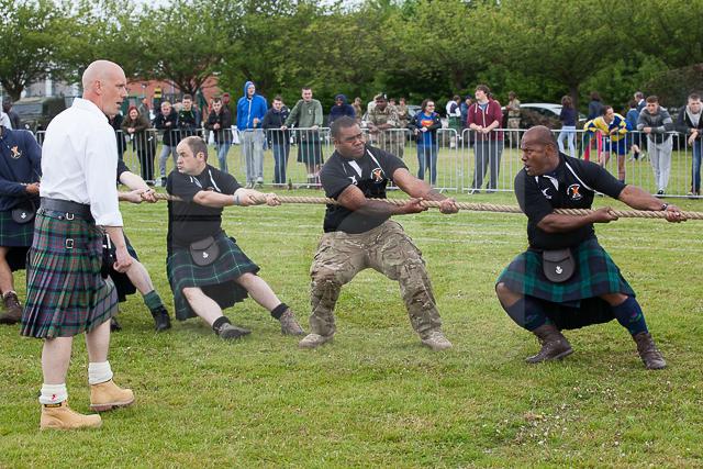 Last_Highland_Games-6674