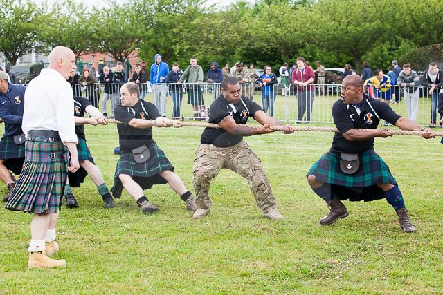 Last_Highland_Games-6675