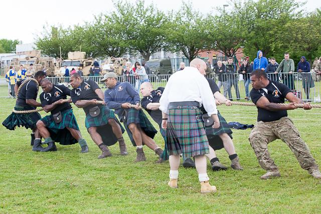 Last_Highland_Games-6678