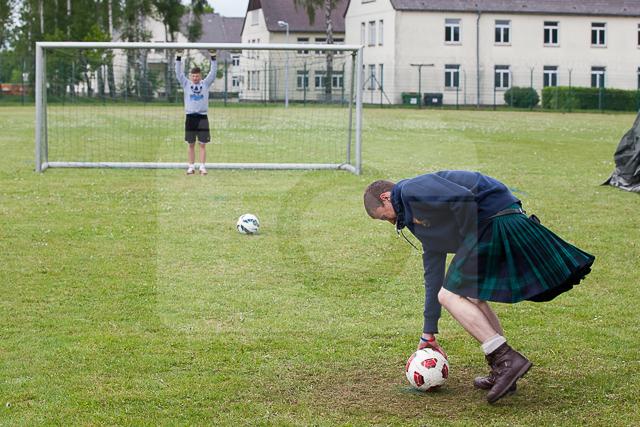 Last_Highland_Games-6713