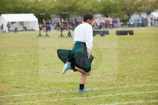 Last_Highland_Games-6730